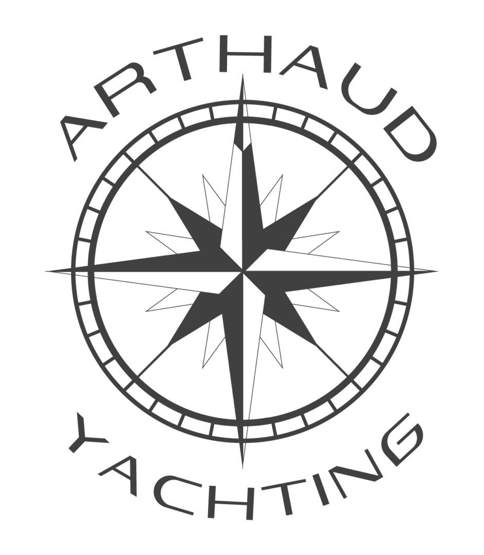 Arthaud Yachting