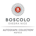Boscolo Exedra Nice Autograph Collection®