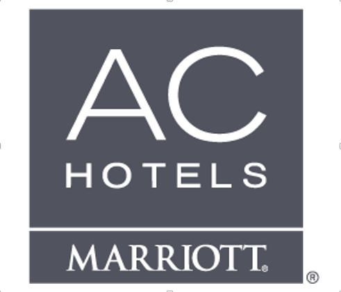 AC Marriott Ambassadeur Antibes