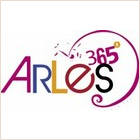 Arles Events