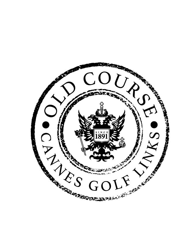 Old Course Golf