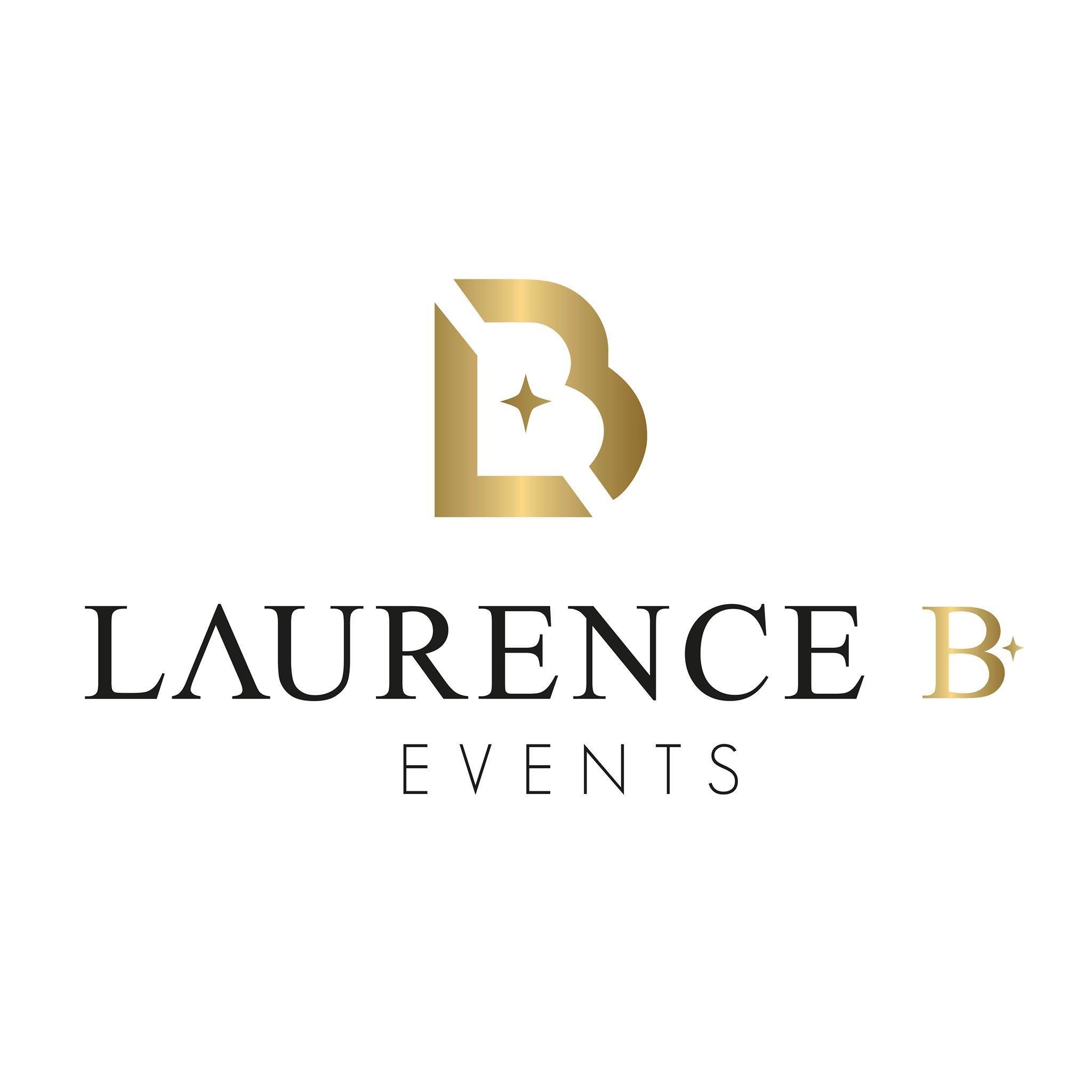Laurence B Events