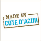 Agence Made In Côte d'Azur