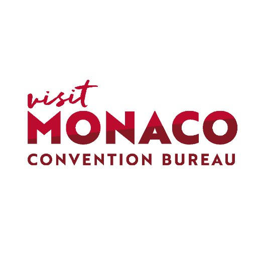 Monaco Convention Bureau