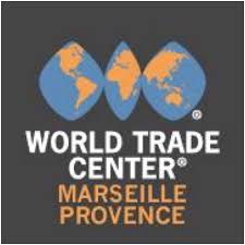 World Trade Center Marseille Provence – City Center